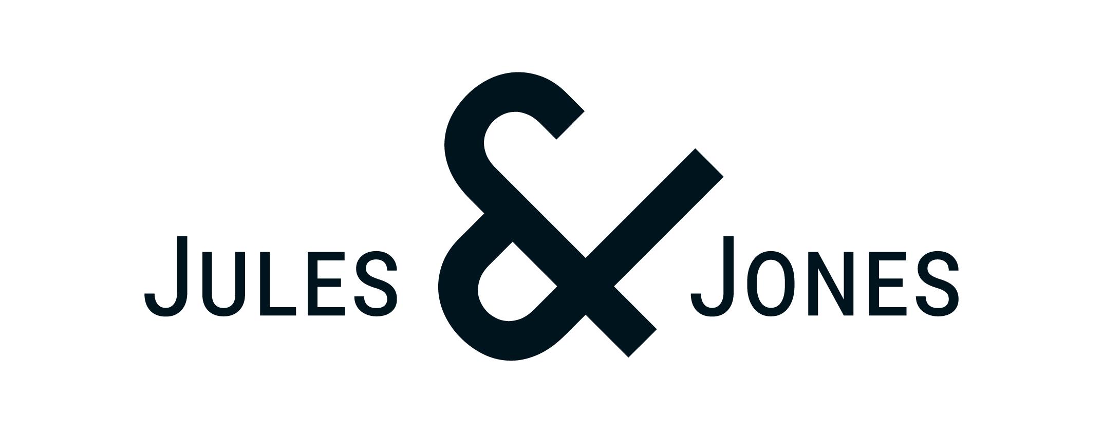 JnJ_Logo_Positiv_schwarzblau